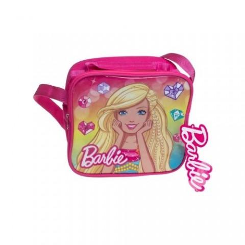 Barbie 96519 Beslenme Çantası
