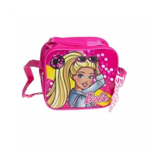 Barbie Beslenme Çantası 96513