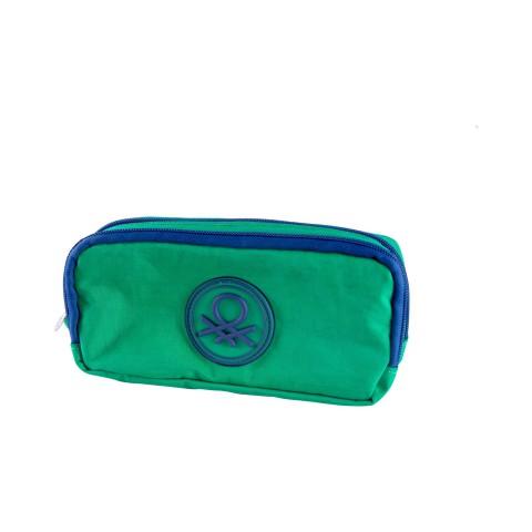 Benetton Kalem Çantası 88753 /