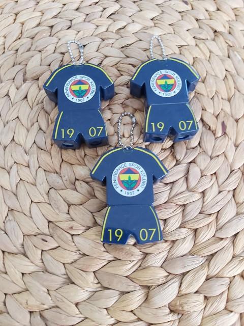 Fenerbahçe Lisanslı Taraftar Kalemtraş