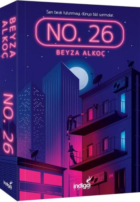 No.26