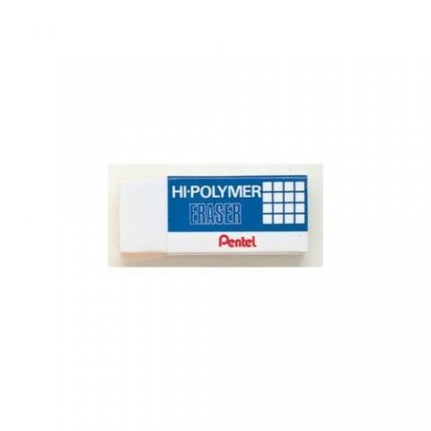 Pentel Silgi Hı-Polymer Zeh-10