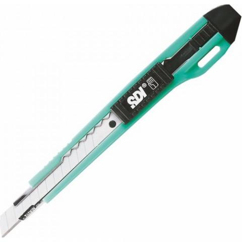 Sdı Maket Bıçağı Dar Otomatik 0406