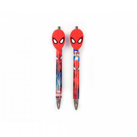 Spiderman 0.7 Uçlu Kalem (SM-2141)